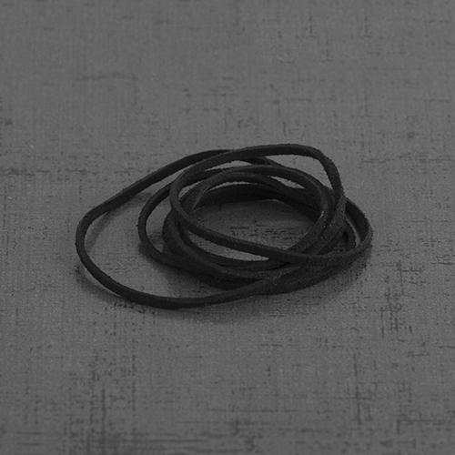 بند جیر CH1001،فروشگاه نقره اسپینل